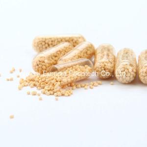 Vitamin C and Rosehips Sustained-Release/Retard Capsules pictures & photos