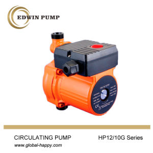 HP12/6 Power 93/67/46W Circulation Pump pictures & photos