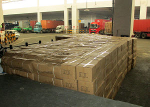International Transport Business Cooperation Shipping Forwarder Sourcing Agent pictures & photos