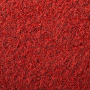 Wool and Mohair Mixed Wool Fabric, Thick for Winter pictures & photos
