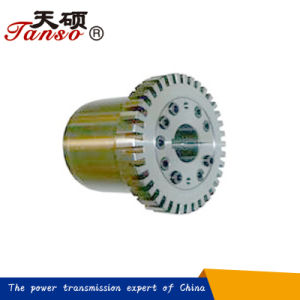 2017 Hot Sale H-Sld Grid Coupling for General Machinery pictures & photos