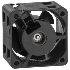 4010 Fan 40X40X10mm DC Axial Flow Fan pictures & photos