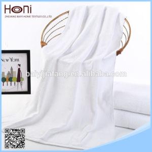 Factory 100% Cotton Softextile Bathroom Bath Towel pictures & photos