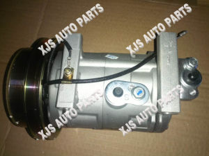 Great Wall Compressor Assy 8103010-B00 pictures & photos