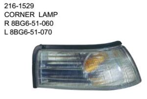 ABS LED Lamp/ Auto Head Lamp/ Auto Rear Lamp/ Auto Accessories pictures & photos