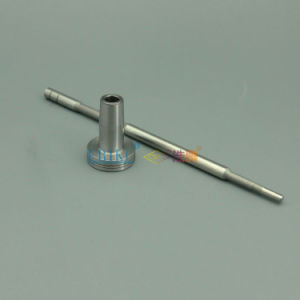 Bosch Injector Valve Assy F 00V C01 356 Common Rial Valve F00vc01356 for 0445110307 pictures & photos