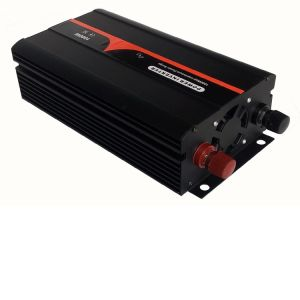 1000W off Grid Pure Sine Wave Power Inverter pictures & photos