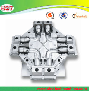 Plastic Blowing Mold Injection Mold pictures & photos