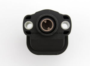 Throttle Position Sensor for Jeep 4626051 4637072 4761871 4761871ab 4761871AC 4778463 5234903 5234904 Th143 Th145 5s5085 TPS318 54346 pictures & photos
