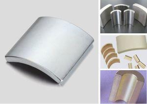 Factory Neodymium Magnet pictures & photos