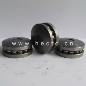 Special Thrust Deep Groove Ball Bearing 10*42*18.3 pictures & photos