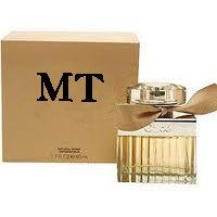 Stock Brand Women Perfume (h-0087) pictures & photos