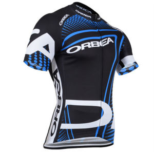Cycling Apparel Bike Wear Cycling Shirt for Men pictures & photos