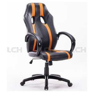 High Back Swivel Racing Chair pictures & photos