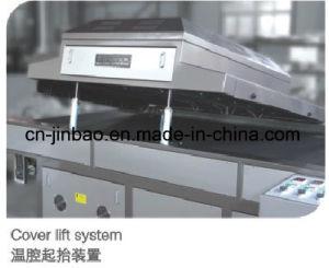 UV Curing Machine Jb-1050uvj pictures & photos