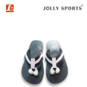 2016 New Style Summer Flip Flop Slippers for Men pictures & photos