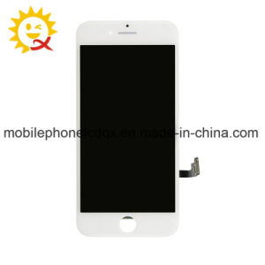 LCD Display for iPhone 7g 5.5 Touch Pane pictures & photos