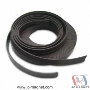 Excellent Performance Rubber Magnet for Promotion pictures & photos
