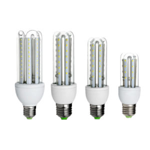 LED Lamp Bulb for Home Lighting pictures & photos