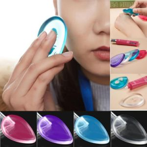 Facial Cleansing Products Sponge Power Puff pictures & photos