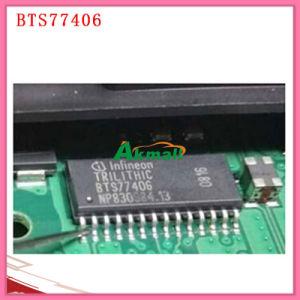 Infineon Bts7740g Car or Computer Auto ECU IC Chip pictures & photos