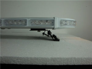"47"" Fire Truck Red LED Warning Light Bar (TBD03926) pictures & photos"