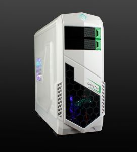 Hot-Selling Good Quality PC Case pictures & photos