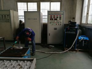 AC Arc Welder (BX1) pictures & photos