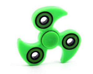 Wholesale Fashion Hand Spinner Toys pictures & photos