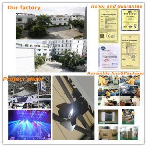 440W Follow Spotlight Theatrical Light Spot Light Stage Light pictures & photos