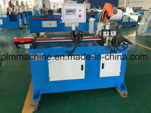 Plm-Qg275nc Semi-Automatic Pipe Cutting Machinery pictures & photos