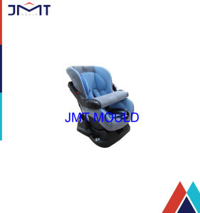 Child Safety Car Seat Molding pictures & photos