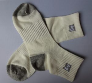 Sports Socks pictures & photos