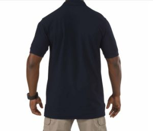 New Polo Shirt Factory for High School Uniforms Excellent School Shirt pictures & photos