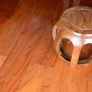 15mm Waterproof Multi-Layer Wood Flooring pictures & photos