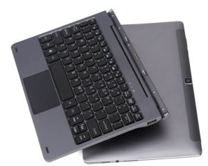 "Onda V10 PRO Tablet PC Delicated Use Magnetic Keyboard 10.1"" Onda Keyboard 6 pictures & photos"