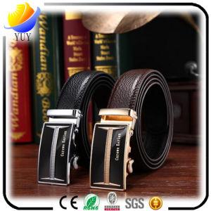 Factory Wholesale Fashion Casual Design Leather Belt pictures & photos
