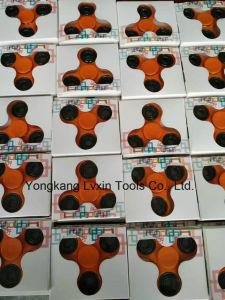 New Product Colourful Fidget Spinner/Hand Spinner pictures & photos