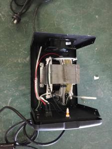 Transformer AC Arc Welding Machine (BX1-205BF) pictures & photos