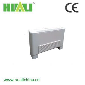 Fan Coil Unit Type and Ce Certification Ultra Thin Fan Coil Unit pictures & photos