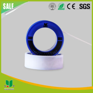Cheap High Quality Teflon Tape pictures & photos