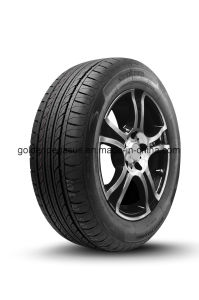 Radial PCR Tyre LTR Tyre (175/70R13, 195/70R14) pictures & photos