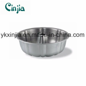 Bakeware Carbon Steel Nonstick Mold Pan-Xjt11 pictures & photos