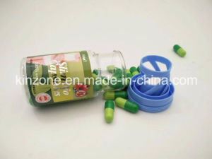 100% Original Herbal Slim Bio Weight Loss Slimming Capsules pictures & photos