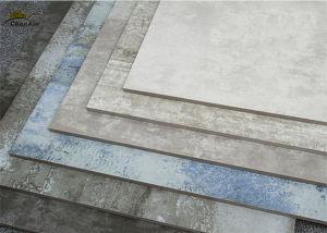 Anti Skid 600X600 Porcelain Floor Tiles Hardness Ceramic Brick Alkali Resisting pictures & photos