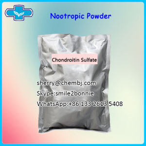 Pharmaceutical Chemicals Healthy Heart Drug Chondroitin Sulfate pictures & photos