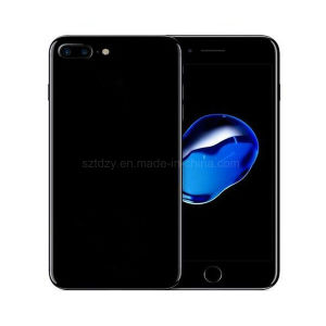 Newest 5.5 Inch Smart Phone 7 Plus 128GB Mobile Phone Cell Phone pictures & photos