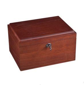 The Tibetan Mastiff Special Bone Ash Box