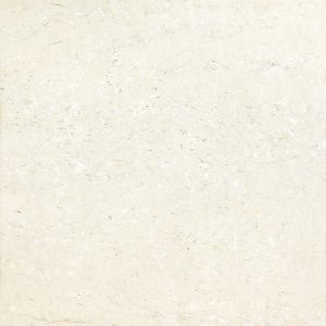 Building Material Hot Sale Yellow Travertine Stone Porcelain Floor Tile pictures & photos