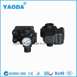 Pressure Switch for Water Pump (SK-9B) pictures & photos